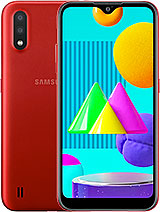 personalizza cover samsung Galaxy M1