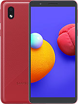 personalizza cover samsung Galaxy M1 Core
