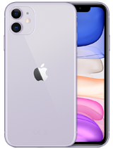 personalizza cover APPLE iPhone 11