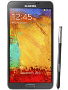 personalizza cover samsung Galaxy Note 3 N9000 N9005