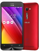 personalizza cover asus Zenfone 2 ZE500CL