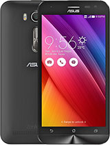 personalizza cover asus Zenfone 2 Laser ZE500KL