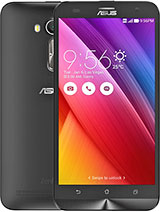 personalizza cover asus Zenfone 2 Laser ZE550KL