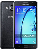 personalizza cover samsung Galaxy On5