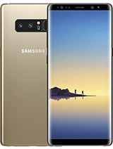 personalizza cover samsung Galaxy Note 8