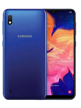 personalizza cover samsung Galaxy A10