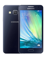 personalizza cover samsung Galaxy A3 (2015)