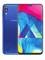 personalizza cover samsung Galaxy M10