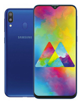 personalizza cover samsung Galaxy M20